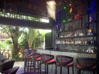 New Ram Bar Chiang Mai 2
