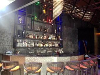 New Ram Bar Chiang Mai